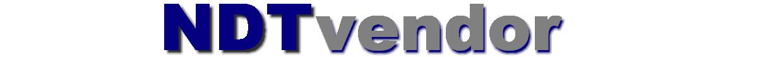 NDTvendor.com