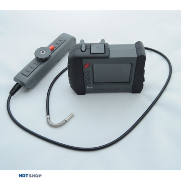 Wireless Videoscope ( Demo Unit )