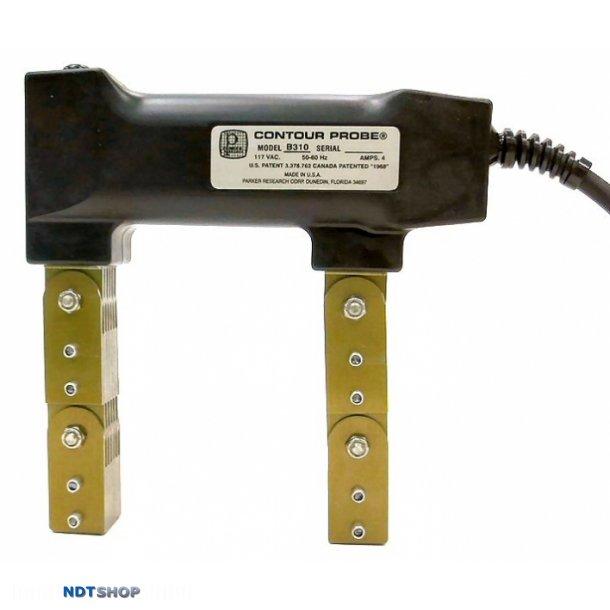 B310 Handyoke 230V (switch on top)