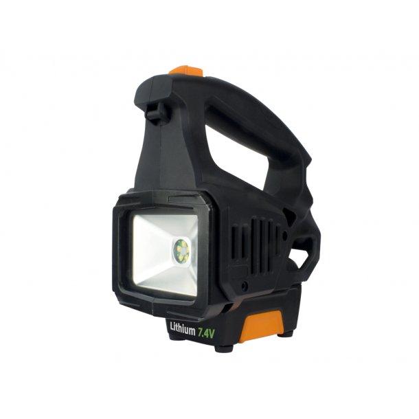 GENESIS Lantern – FL4700