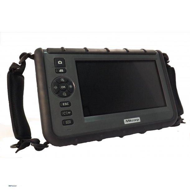 F1000 Monitor