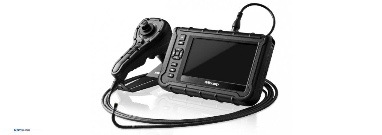 X2000 HD Videoskop
