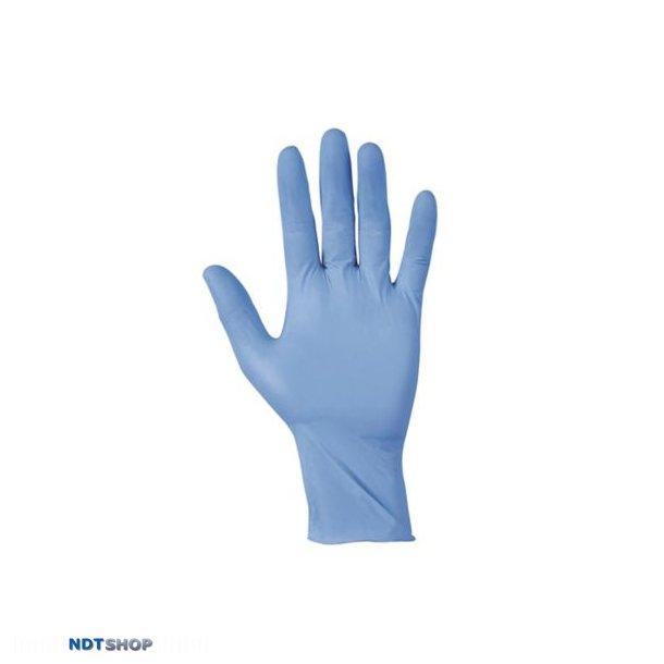 Nitril glove 100 pcs.