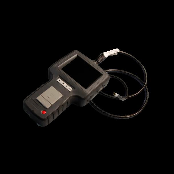 F500 (DN-2) Videoscope