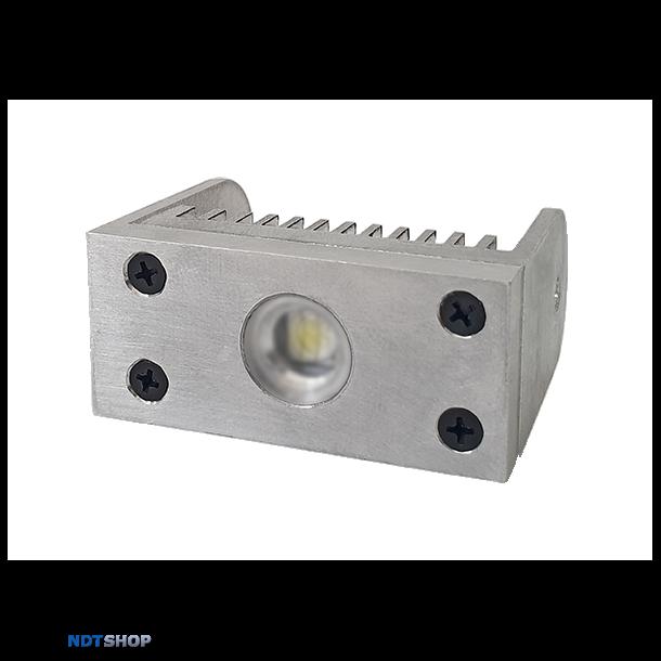 MR 90 UV LED Induktionslampe