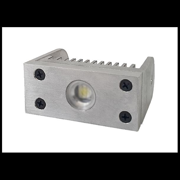MR 90 UV LED YokeR